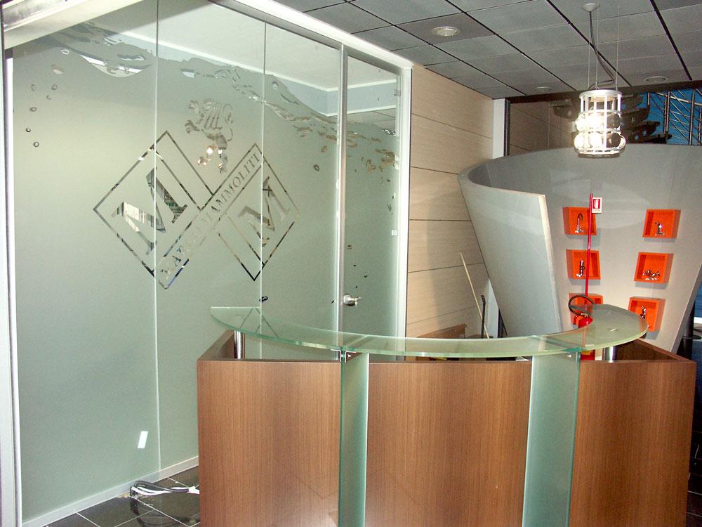 Design di interni studio degrafic part 7 - Design di interni ...