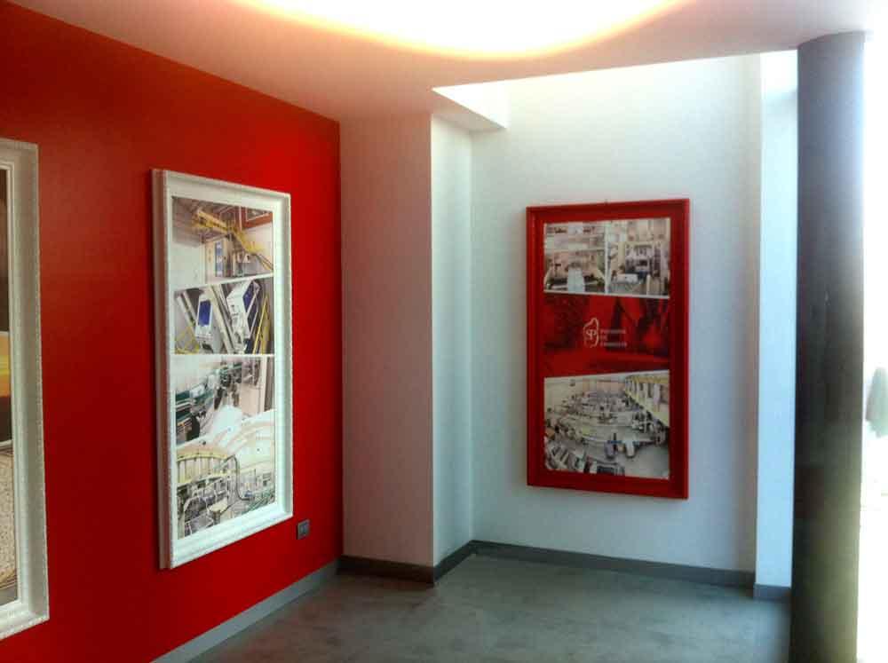 Design di interni studio degrafic part 5 - Design di interni ...